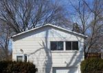 Foreclosed Home in Saint Charles 60174 ILLINOIS ST - Property ID: 3190527286