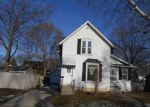 Foreclosed Home in Elgin 60120 CEDAR AVE - Property ID: 3190601756