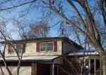 Foreclosed Home in Oswego 60543 HICKORY ST - Property ID: 3190701155