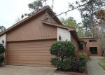 Foreclosed Home in Montgomery 77356 WHITMAN DR - Property ID: 3190781760