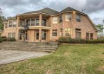 Foreclosed Home in Montgomery 77356 EDGEMAR RD - Property ID: 3190782628