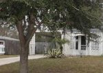 Foreclosed Home in Apopka 32712 SANSON DR - Property ID: 3190799264