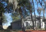 Foreclosed Home in Apopka 32712 STONEYWOOD WAY - Property ID: 3190808917