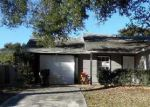 Foreclosed Home in Apopka 32712 E THRUSH ST - Property ID: 3190809345