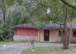 Foreclosed Home in Apopka 32712 BISON CIR - Property ID: 3190810662