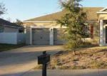 Foreclosed Home in Apopka 32712 PARKER LEE LOOP - Property ID: 3190812858
