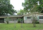 Foreclosed Home in Lakeland 33815 WAYMAN ST - Property ID: 3191066884