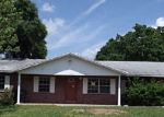 Foreclosed Home in Lakeland 33810 GROVEVIEW DR - Property ID: 3191067759