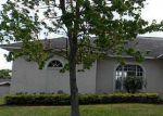 Foreclosed Home in Lakeland 33813 JESSANDA CIR - Property ID: 3191104995
