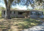 Foreclosed Home in Lakeland 33803 CLEVELAND HEIGHTS BLVD - Property ID: 3191115938