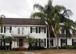 Foreclosed Home in Lakeland 33813 HIGHLANDS PLACE CIR - Property ID: 3191136512