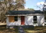 Foreclosed Home in Lakeland 33809 PONDEROSA LN - Property ID: 3191137834
