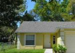 Foreclosed Home in Orlando 32835 S OBSERVATORY DR - Property ID: 3191483382