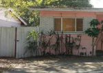Foreclosed Home in Orlando 32803 TANAGER DR - Property ID: 3191615663