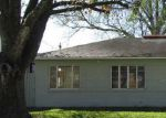 Foreclosed Home in Orlando 32804 TULANE ST - Property ID: 3191685739