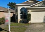 Foreclosed Home in Orlando 32825 BRIAR BAY CIR - Property ID: 3191691417