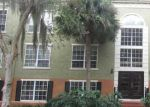 Foreclosed Home in Orlando 32808 VERSAILLES DR - Property ID: 3191784718