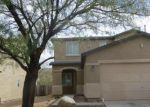 Foreclosed Home in Sahuarita 85629 W CALLE LIBRO DEL RETRATO - Property ID: 3192163114