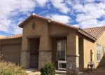 Foreclosed Home in Sahuarita 85629 W VUELTA FRISO - Property ID: 3192166179