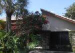Foreclosed Home in Boynton Beach 33437 OAKDALE RD - Property ID: 3192335692