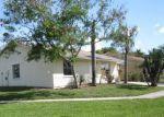Foreclosed Home in Boynton Beach 33436 WILLOW SPRINGS CIR N - Property ID: 3192353643