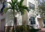 Foreclosed Home in Delray Beach 33444 STONE HARBOR WAY - Property ID: 3192492476