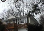 Foreclosed Home in Akron 44312 HILLMAN RD - Property ID: 3192727227