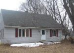 Foreclosed Home in Akron 44312 HELMSDALE DR - Property ID: 3192742565