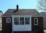 Foreclosed Home in Cleveland 44111 TYLER AVE - Property ID: 3192835411