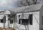 Foreclosed Home in Cleveland 44135 LENA AVE - Property ID: 3192843292