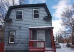 Foreclosed Home in Cleveland 44102 LAWN AVE - Property ID: 3192850298