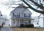 Foreclosed Home in Cleveland 44105 HOSMER AVE - Property ID: 3192851168