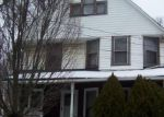 Foreclosed Home in Cleveland 44105 LA ROSE AVE - Property ID: 3192865638