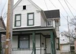 Foreclosed Home in Cleveland 44102 W 90TH ST - Property ID: 3192867834
