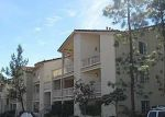Foreclosed Home in Oak Park 91377 OAK BEND LN - Property ID: 3193044322