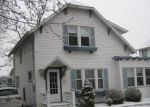 Foreclosed Home in Kingston 18704 RIVER ST - Property ID: 3193062729