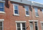 Foreclosed Home in Philadelphia 19134 E WISHART ST - Property ID: 3193479226