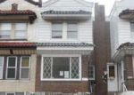 Foreclosed Home in Philadelphia 19124 L ST - Property ID: 3193489752