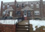 Foreclosed Home in Philadelphia 19111 FANSHAWE ST - Property ID: 3193501125