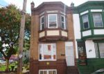 Foreclosed Home in Philadelphia 19133 W CLEARFIELD ST - Property ID: 3193504188