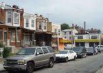 Foreclosed Home in Philadelphia 19144 W MANHEIM ST - Property ID: 3193518207