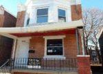 Foreclosed Home in Philadelphia 19141 N CARLISLE ST - Property ID: 3193522595
