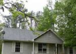Foreclosed Home in Birmingham 35215 THOMAS LN - Property ID: 3193629912