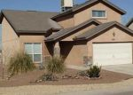 Foreclosed Home in El Paso 79932 RUDY VIDOVIC - Property ID: 3193656618