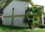 Foreclosed Home in Pompano Beach 33069 GARDENS DR - Property ID: 3193713101