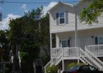 Foreclosed Home in Key West 33040 MALONEY AVE - Property ID: 3193723626