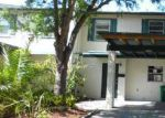 Foreclosed Home in Tampa 33617 TENNIS COURT CIR - Property ID: 3193727567