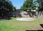 Foreclosed Home in Pompano Beach 33068 SW 67TH AVE - Property ID: 3193753854