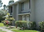 Foreclosed Home in Orlando 32811 PINEBARK AVE - Property ID: 3193754278