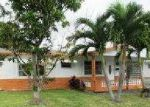 Foreclosed Home in Pompano Beach 33063 NW 66TH TER - Property ID: 3193806848